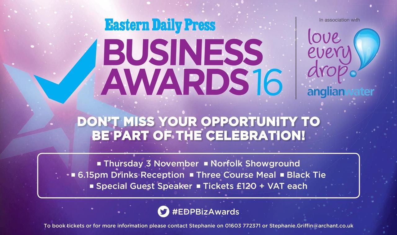 Latest News Image EDP---Business-Awards-2016