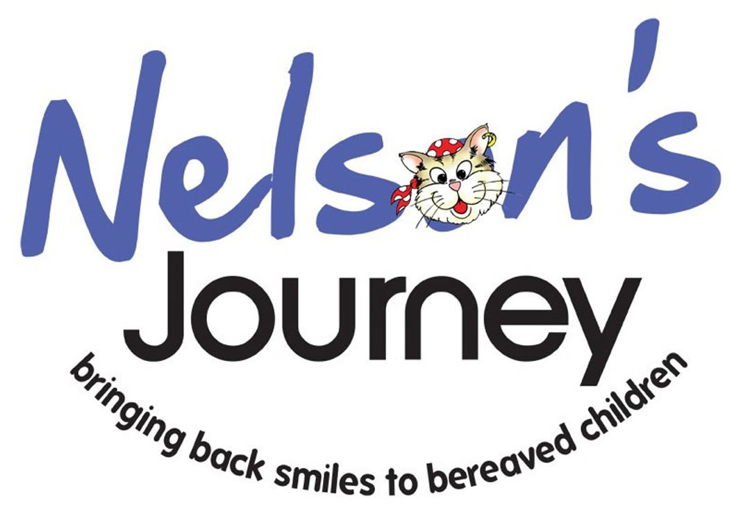 Latest News Image nelsons-journey