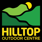 hilltopoutdoorcentre